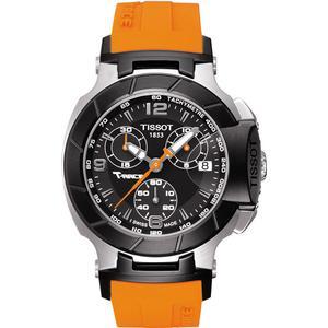 Tissot T-Race Chronograph (T048.217.27.057.00)