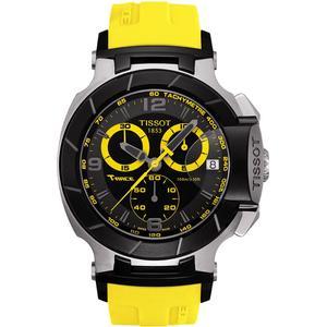 Tissot T-Race Chronograph (T048.417.27.057.03)