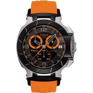 Tissot T-Race Chronograph (T048.417.27.057.04)