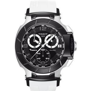 Tissot T-Race Chronograph (T048.417.27.057.05)