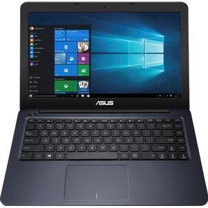 ASUS E402SA-WX227T