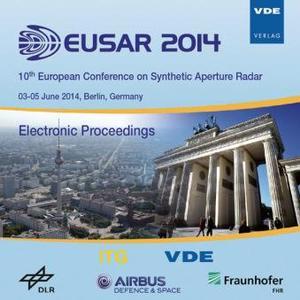 Vde Verlag Eusar 2014