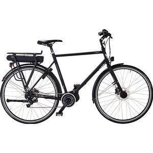 SKEPPSHULT cykEL HERR 58 CM