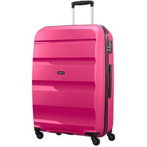 American Tourister Bon Air 75cm