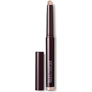 Laura Mercier Caviar Stick Eye Colour Rosegold