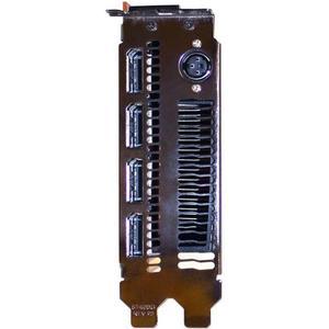 AMD FirePro W8100 (100-505976)