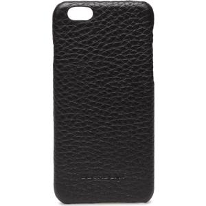 Decadent Iphone 6 Cover