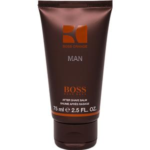 Hugo Boss Boss Orange Man After Shave Balm 75ml
