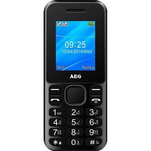 AEG M1220 Dual SIM