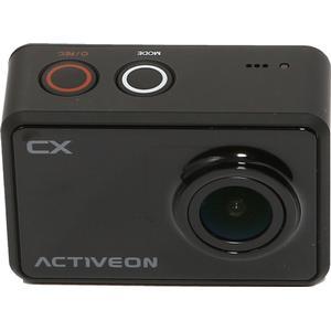 CCA10W CX