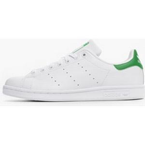 Adidas Originals Stan Smith (M20324)