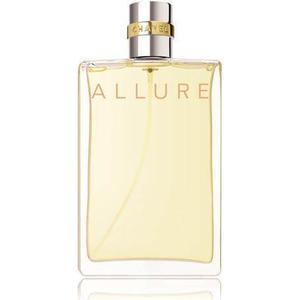 Chanel Allure for Women EdT 100ml