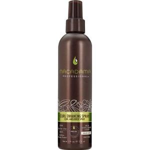 Macadamia Curl Enhancing Spray 236ml