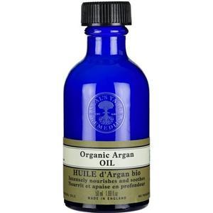 Neal's Yard Remedies Organic Argan Oil , 50 ml