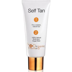 The Organic Pharmacy Self Tan, 100 ml