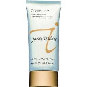 Jane Iredale Dream Tint, Dream Tint Peach Brightener