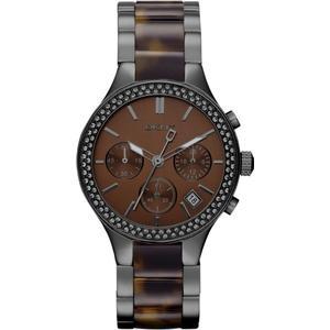 DKNY Chronograph (NY8668)