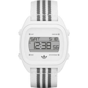 Adidas ADH2732