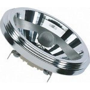 Osram Halospot 111 Pro 24° Halogen Lamp 50W G53
