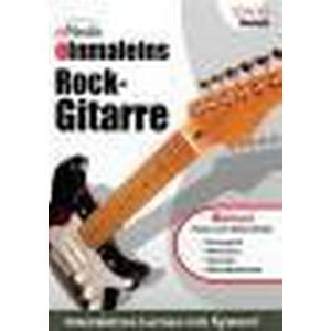 eMedia einmaleins Rock-Gitarren