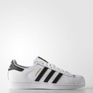 Adidas Superstar (C77124)
