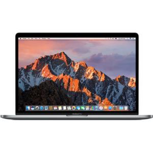 Apple Macbook Pro 2.0GHz 8GB 256GB SSD Intel Iris 540 13''