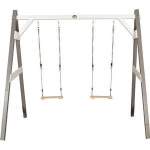 Axi Double Swing