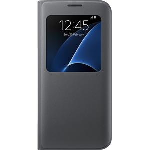 Samsung S View Cover (Galaxy S7 edge)