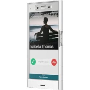 Sony Cover Touch SCTF10 for Xperia XZ