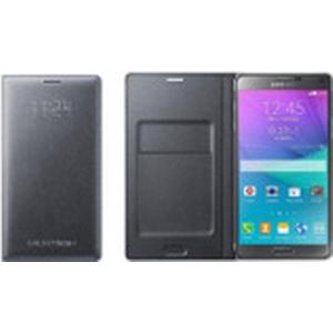 Samsung Galaxy S7 edge LED Cover