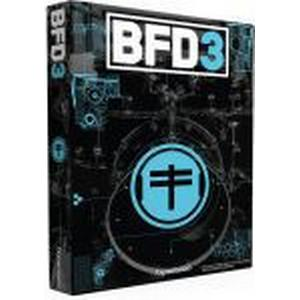 fxpansion BFD 3 Download