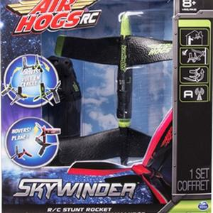 Air Hogs SPIN MASTER Air Hogs Skywinder