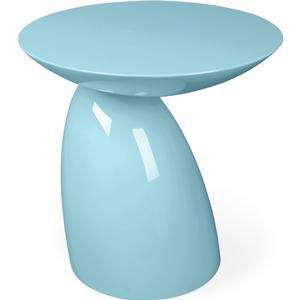 Eero Aarnio Parabel Table-Blue