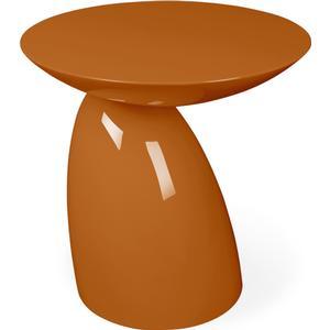 Eero Aarnio Parabel Table-brown