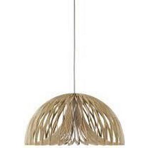 Watt A Lamp Stretch 47cm