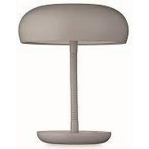 Watt A Lamp Bend Tischlampe