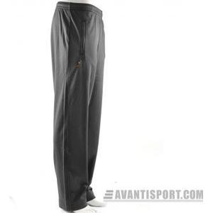 Australian - Pant - Sporthosen