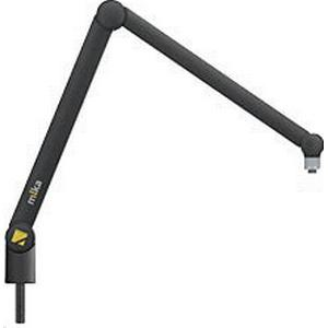 Yellowtec MiKA Mikrophone Arm YT3605