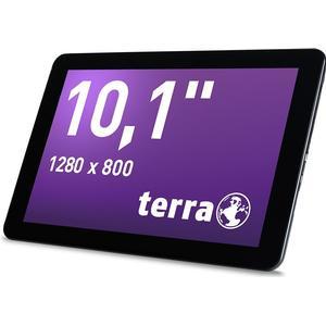 Wortmann AG Terra Pad 1004 10.1