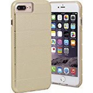 Case-Mate Tough Mag Case (iPhone 7 Plus/6 Plus/6S Plus)