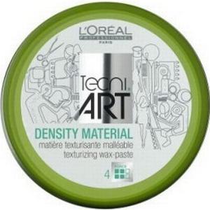 L'Oreal Paris Tecni Art Density Material Wax Paste 100ml