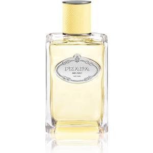 Mimosa Eau de Parfum Spray