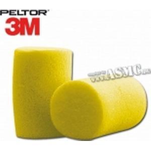 3M Ohrenstöpsel Schaumstoff E-A-R Classic II