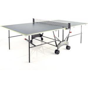 Kettler Axos Outdoor 1 Tischtennistisch