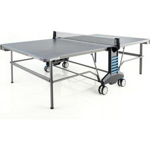 Kettler Outdoor 6 Tischtennistisch