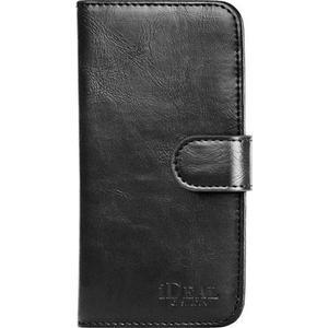iDeal of Sweden Magnet Wallet+ Case (iPhone 7)