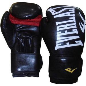 Everlast Marble Boxing Gloves 10oz