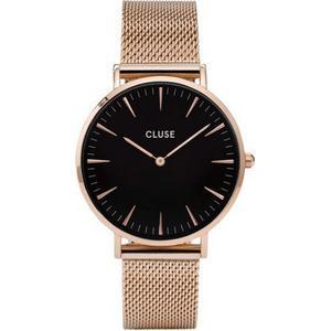 Cluse La Boheme (CL18113)