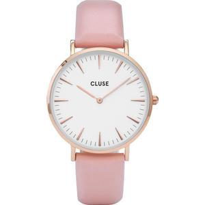 Cluse La Boheme (CL18014)