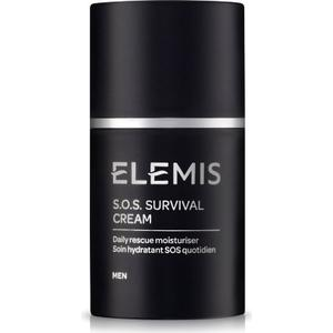 Elemis S.O.S. Survival Cream 50ml